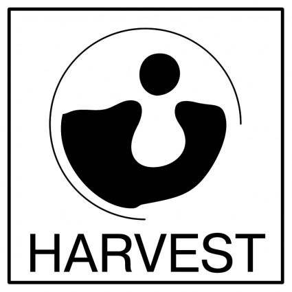 free vector Harvest