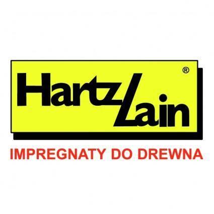 Hartz lain