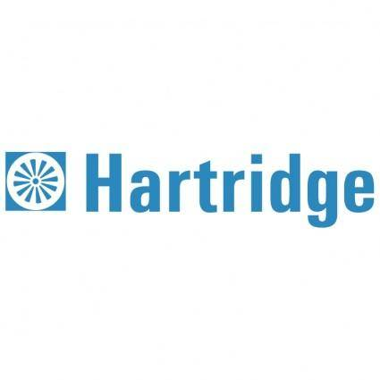 free vector Hartridge 0