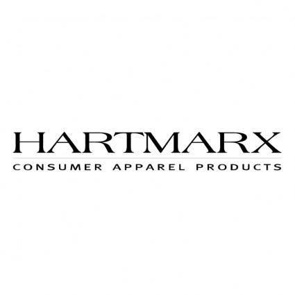 free vector Hartmarx