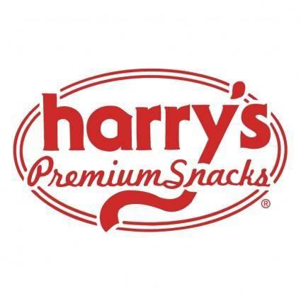 Harrys 0