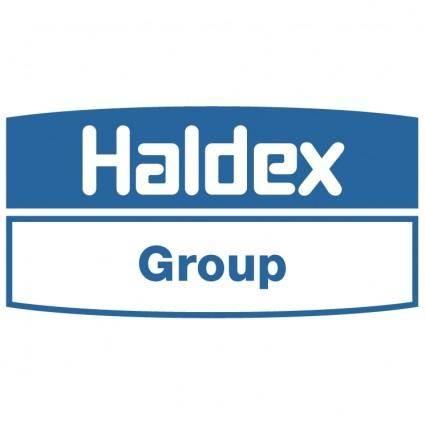 free vector Haldex