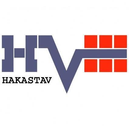 free vector Hakastav