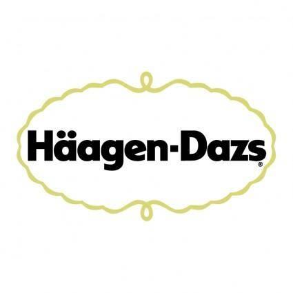 Haagen dazs 0
