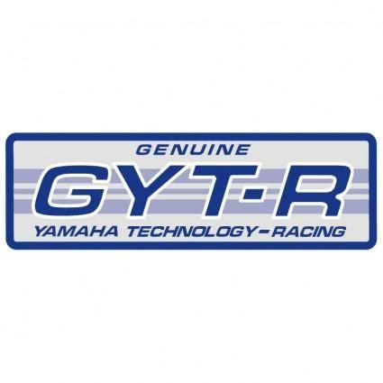 free vector Gyt r