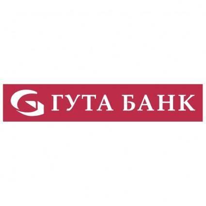 Guta bank 0