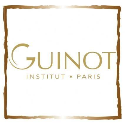 free vector Guinot