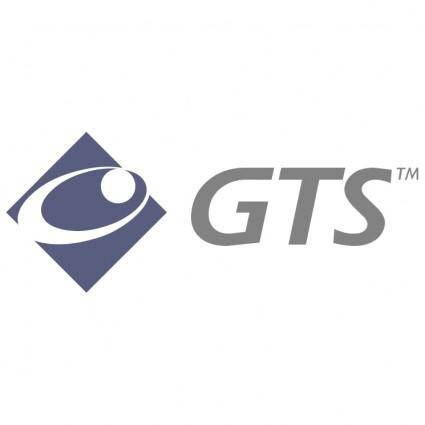 free vector Gts