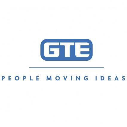 Gte 0