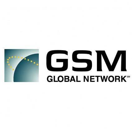 Gsm 0