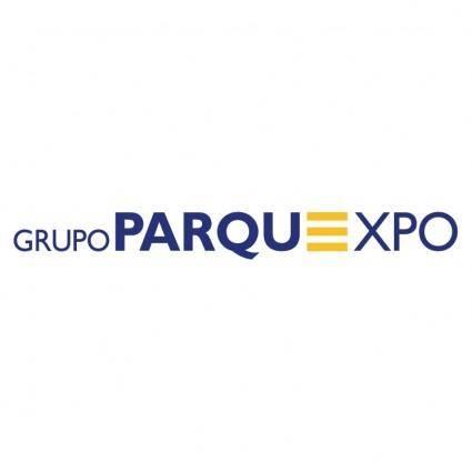 Grupo parque expo