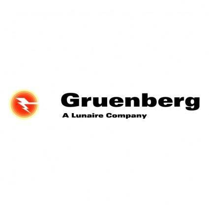 Gruenberg