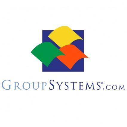 Groupsystemscom