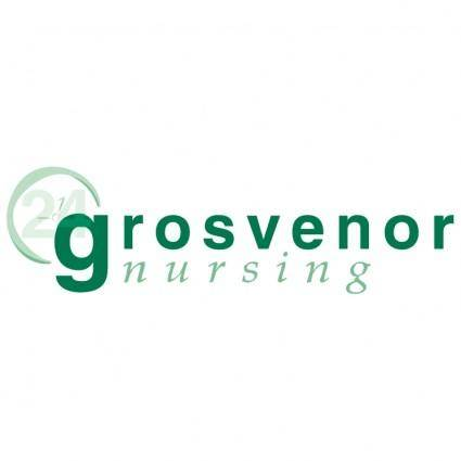 Grosvenor nursing