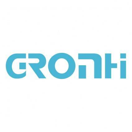 Gronhi