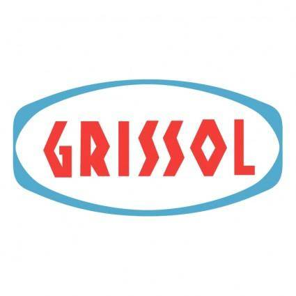 free vector Grissol