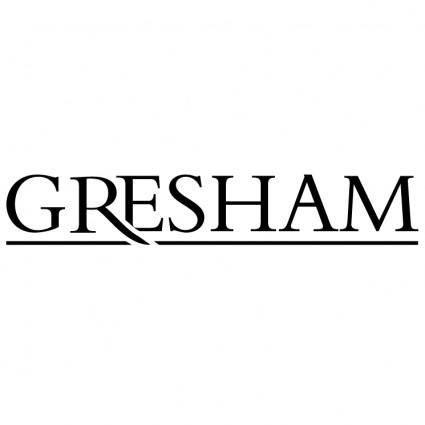 Gresham computing