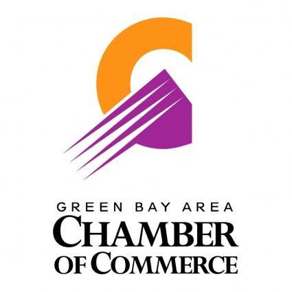 Green bay area chamber of commerce