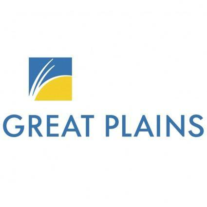 Great plains 0