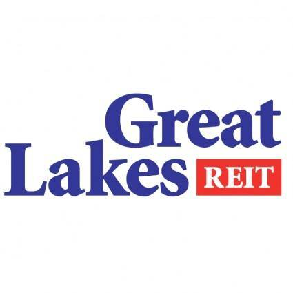 Great lakes reit