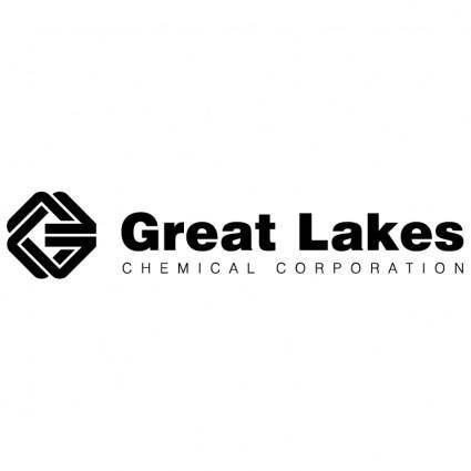 free vector Great lakes chemical