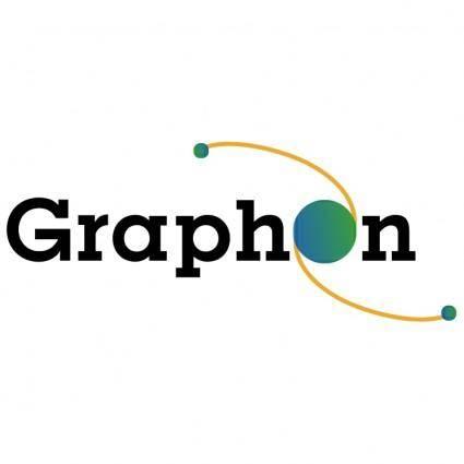 Graphon