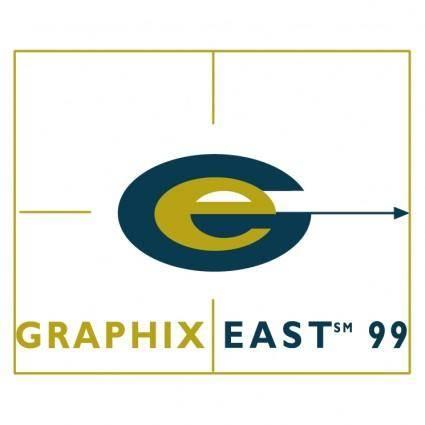 Graphix east