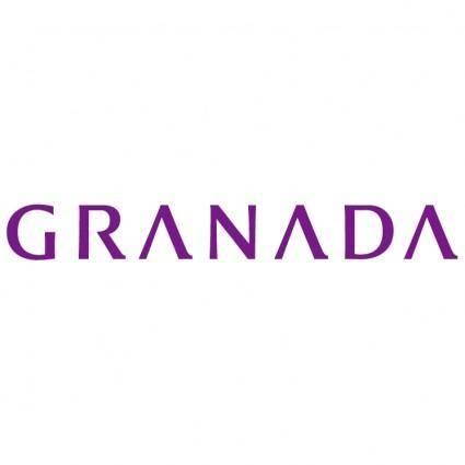 free vector Granada 0