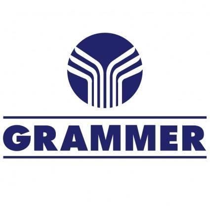 free vector Grammer