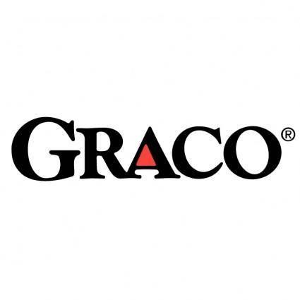 free vector Graco 0