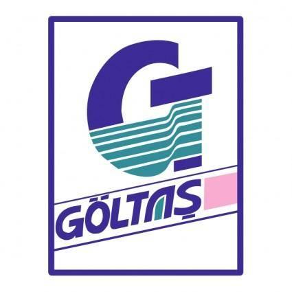 free vector Goltas