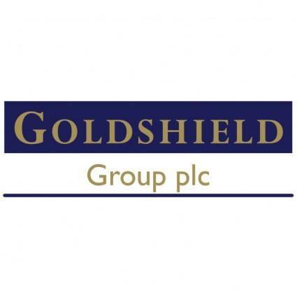 Goldshield group