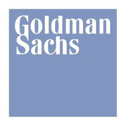 free vector Goldman sachs