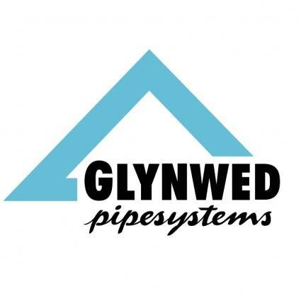 free vector Glynwed pipesystems