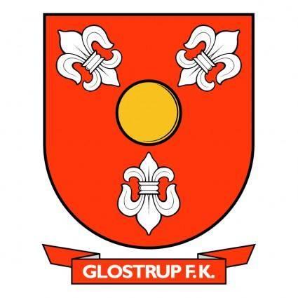 Glostrup 0
