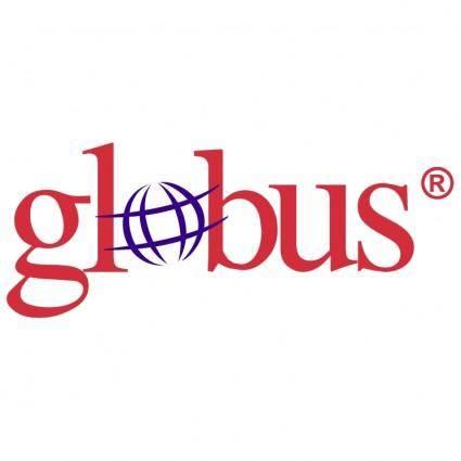 Globus 0