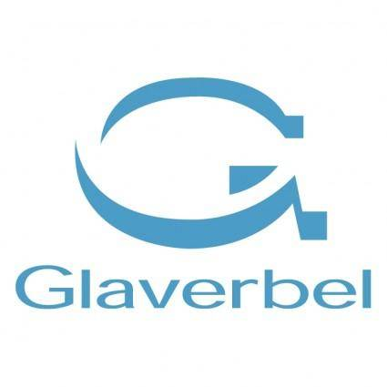 free vector Glaverbel