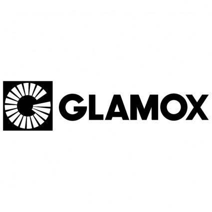 free vector Glamox
