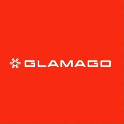 Glamago