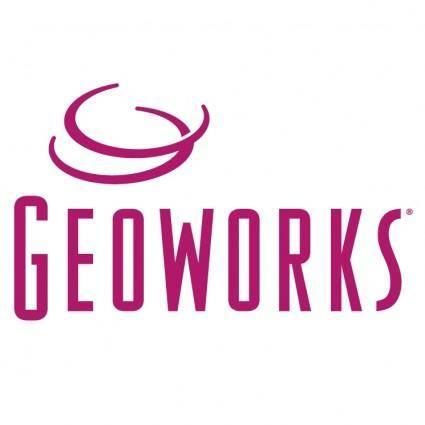 Geoworks 0