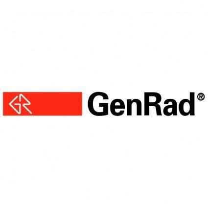 free vector Genrad