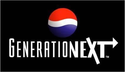Generation next 0