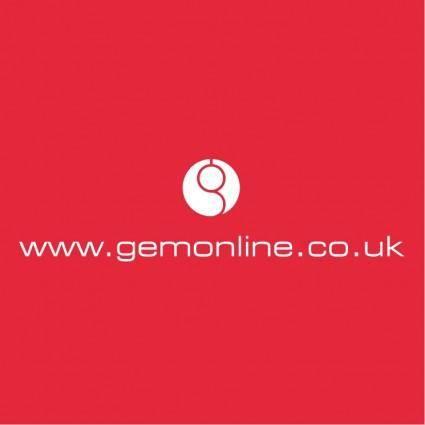 Gemonline