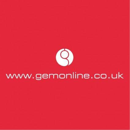 free vector Gemonline