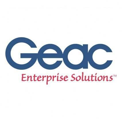 free vector Geac
