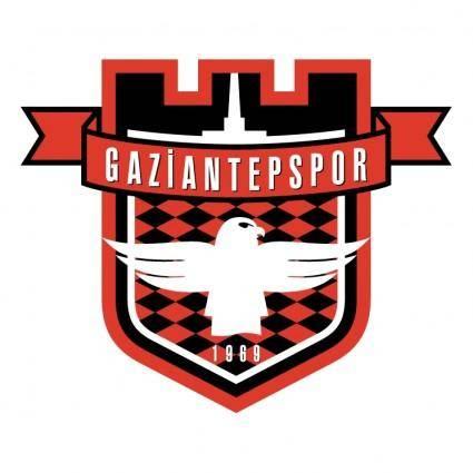Gaziantepspor 0