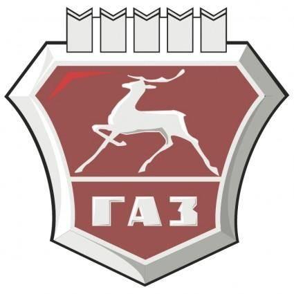 Gaz 2