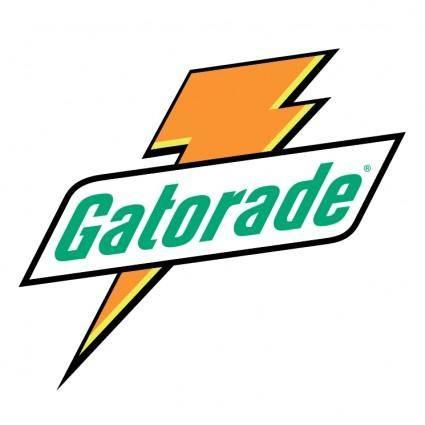 Gatorade 0