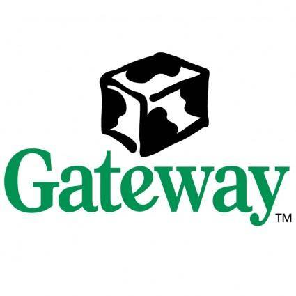 Gateway 0