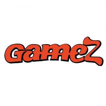 Gamez 0